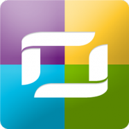 Zoner Photo Studio X 19.1706.2.28