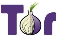 Tor Browser Bundle 6.5.1 Rus