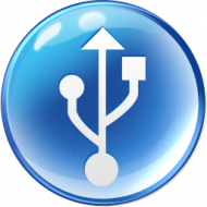 DAEMON Tools USB 2.0.0.0068