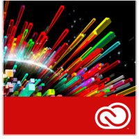 Adobe CC 2015 Master Collection (Update 4 by m0nkrus)