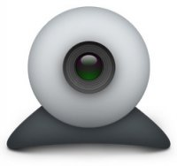 Webcam Surveyor 3.5.1 Build 1031