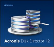 Acronis Disk Director 12.0.3270 Final
