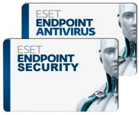 ESET Endpoint Antivirus | Endpoint Security 6.4.2014.2