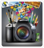 Xara Photo & Graphic Designer 10.1.3.35257 Rus