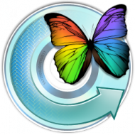 EZ CD Audio Converter 6.0.0.1