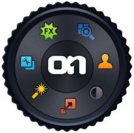 onOne Perfect Photo Suite Premium 9.5.0.1644 Rus