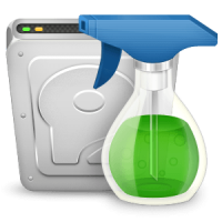 Wise Disk Cleaner 9.21 Build 639