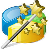 MiniTool Partition Wizard Enterprise 9.1 Rus