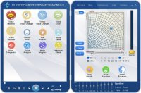 AV Voice Changer Software Diamond 8.0.24