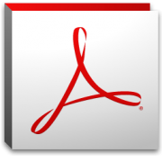 Adobe Acrobat Reader DC 2017.009.20044