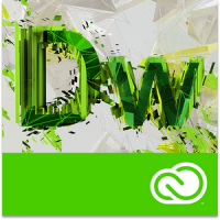 Adobe Dreamweaver CC 2015 16.1.3 Build 7888
