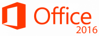 Microsoft Office 2016 Professional Plus 16.0.4266.1001 RTM