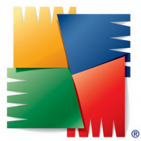 AVG Internet Security 2016 16.131.7924