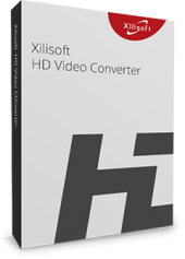 Xilisoft HD Video Converter 7.8.14 Build 20160322 Rus