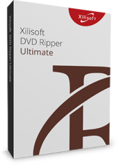 Xilisoft DVD Ripper Ultimate 7.8.14 Build 20160322 Rus
