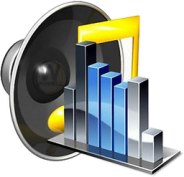 Sound Normalizer 7.6