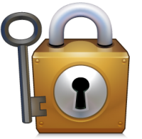 Steganos Privacy Suite 17.1.3 R11851 + Rus