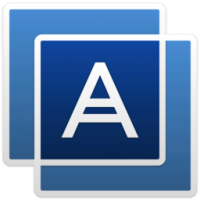 Acronis True Image 2016 19.0 Build 6571 + BootCD