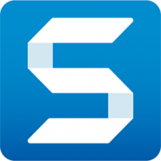 Techsmith Snagit 13.1.2 Build 7933 Rus