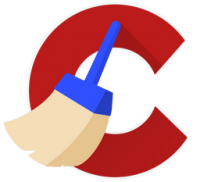 CCleaner Professional 5.30.6065
