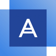 Acronis True Image 2017 21.0 Build 6206 + BootCD