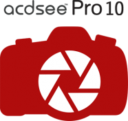 ACDSee Pro 10.4 Build 686 Rus