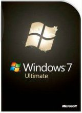 Windows 7 Ultimate SP1 IDimm Edition