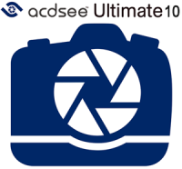 ACDSee Ultimate 10.4 Build 912 Rus