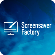 Blumentals Screensaver Factory Enterprise 7.1.0.66