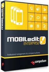 MOBILedit! Enterprise 9.0.0.21825 Rus