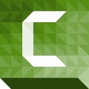 TechSmith Camtasia Studio 9.0.4 Build 1948