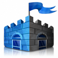 Microsoft Security Essentials 4.10.209.0