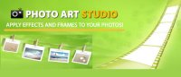 AMS Software Photo Art Studio 3.21 Rus