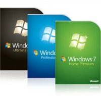Microsoft Windows 7 SP1 -18in1- Activated (AIO) v4 by m0nkrus