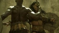 Спартак: Боги арены [Spartacus: Gods of the Arena] HDTVRip (2011)