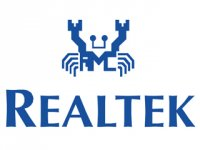 Realtek High Definition Audio Driver R2.81