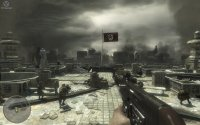 Call of Duty: World at War (RePack)