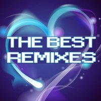 The Best Remixes (11.02.2011)