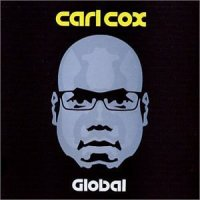 Carl Cox - Global Episode 413 with guest Vince Watson