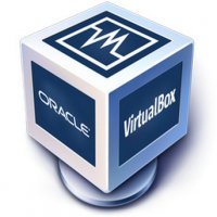 VirtualBox 5.0.24 Build 108355