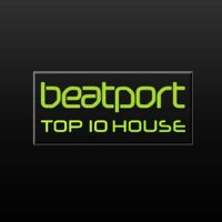 Beatport Top 10 House (17.02.2011)