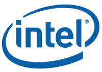 Intel Chipset Device Software 10.1.2.77 WHQL