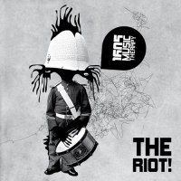 The Riot! (2011)