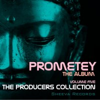 Prometey - The Producers Collection Prometey The Album