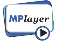 MPlayer for Windows Build 125