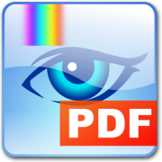 PDF-XChange Viewer Pro 2.5 Build 322.3