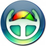 SlimDrivers 2.2.4157 Build 637 Rus