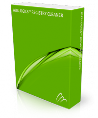 Auslogics Registry Cleaner 3.4.2.0