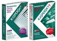 Kaspersky Antivirus & Internet Security 2012 12.0.0.374 (h) Rus