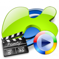 K-Lite Video Conversion Pack 1.9.0